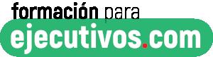 Formación Para Ejecutivos Logo